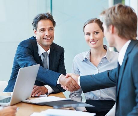 Продажа бизнеса услуги для бизнеса работа волгоград красноармейский свежие вакансии