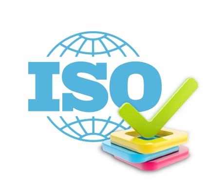 Сертификация международная рефират сертификация услуг по перевозке пасажиров